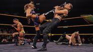 October 23, 2019 NXT 29