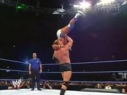 October 29, 2005 WWE Velocity results.00013