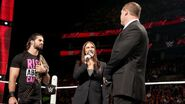 October 5, 2015 Monday Night RAW.23