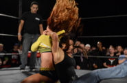 ROH Glory By Honor XII 1