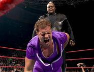 Raw2May-2005-7