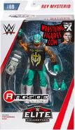Rey Mysterio (WWE Elite 69)