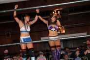 SHIMMER Women Athletes Volume 68 10