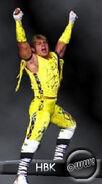 Shawn Michaels4