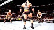 Survivor Series 2012 39