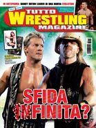 Tutto Wrestling - No.42