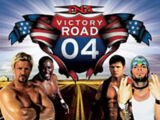 Victory Road 2004
