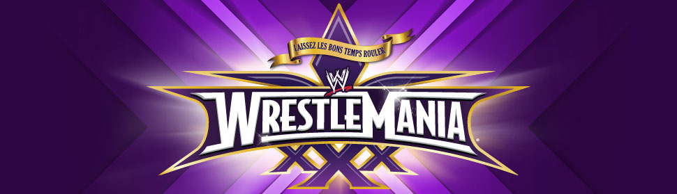 WM30 regular