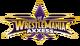 WM Axxess Logo