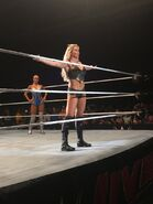 WWE House Show (July 22, 17' no.2) 1