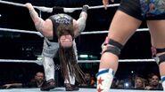 WWE World Tour 2016 - Bilbao 14