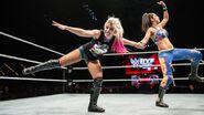 WWE World Tour 2017 - Leipzig 15