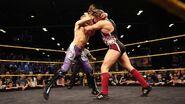 WrestleMania 33 Axxess - Day 2.32