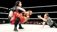 WrestleMania Revenge Tour 2015 - Cardiff.16
