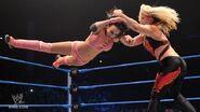 WrestleMania Tour 2011-Kiel.5