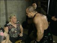 12-20-94 ECW Hardcore TV 6