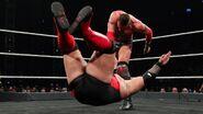 12-25-19 NXT 22