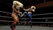 2-20-19 NXT UK 24