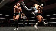 2-20-19 NXT UK 4