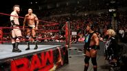 2.6.17 Raw.36