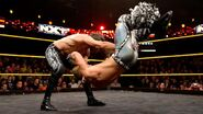 3-4-15 NXT 1