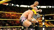 4-19-11 NXT 22