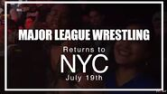 6-1-18 MLW Fusion 21