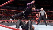6-19-17 Raw 9