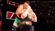 6-27-17 Raw 39