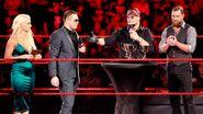 7-10-17 Raw 21