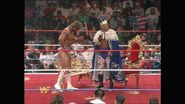 April 11, 1994 Monday Night RAW.00016