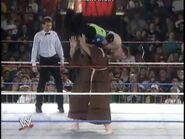April 12, 1993 Monday Night RAW.00025