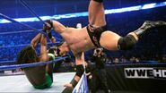 April 22, 2011 Smackdown.26