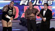 April 22, 2011 Smackdown.36