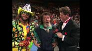 April 25, 1994 Monday Night RAW.00033