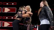 August 27, 2018 Monday Night RAW results.41