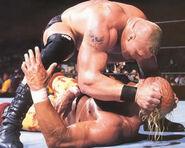 Brock Lesnar4