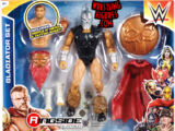 Gladiator Set (Create A WWE Superstar)