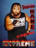 Damien Kane 3