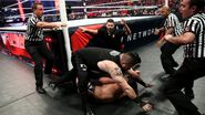 December 28, 2015 Monday Night RAW.4