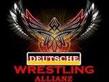 Deutsche Wrestling Allianz
