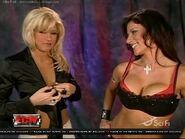 ECW 10-3-06 2