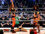 ECW 5-8-07 6