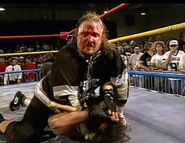 ECW Hardcore TV 6-13-95 10
