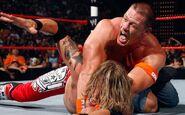 F4W - WWE Championship Match2