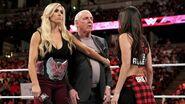 February 15, 2016 Monday Night RAW.22
