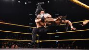 February 5, 2020 NXT results.6