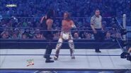 History of WWE - 50 Years of Sports Entertainment.00068