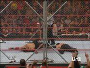 January 7, 2008 Monday Night RAW.00043
