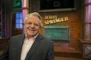 Jerry Springer 3